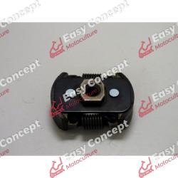 EMBRAYAGE  ECHO GT-2150 (1)