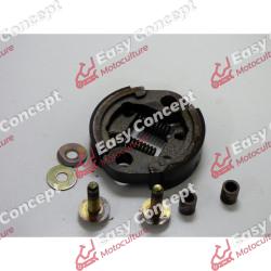 EMBRAYAGE EFCO 400 A (1)