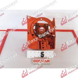 CARTER MOT E (Dolmar) 108