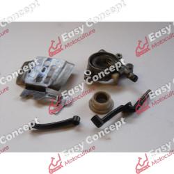 pompe a huile DOLMAR 115 (1)