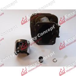 cylindre piston DOLMAR 115 (1)