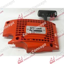 LANCEUR  DOLMAR 115 i (8)
