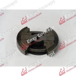 EMBRAYAGE DOLMAR 115 i (8)