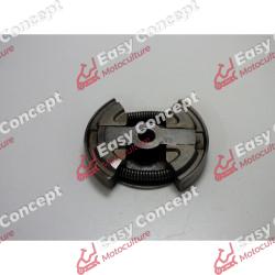 EMBRAYAGE DOLMAR 115 (1)