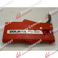 CARTER CHAINE DOLMAR PS 400...