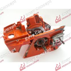 BAS-MOTEUR DOLMAR 117 (6)