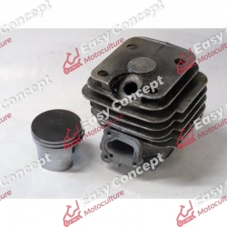 CYLINDRE-PISTON 120 SI (1)