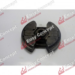 EMBRAYAGE DOLMAR PS 6000 I (3)