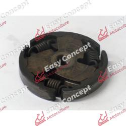 EMBRAYAGE DOLMAR PS 4605 (1)