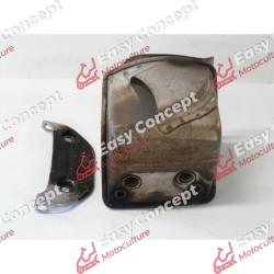 ECHAPPEMENT DOLMAR PS 5105 (1)
