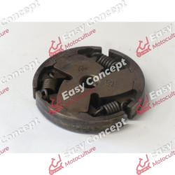 EMBRAYAGE DOLMAR PS 5105 C (1)