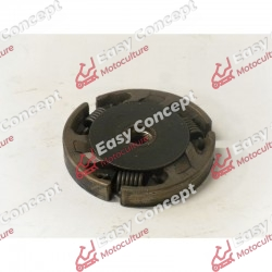 EMBRAYAGE DOLMAR PS 5105 C (2)