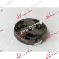 EMBRAYAGE DOLMAR PS 5000 D (3)