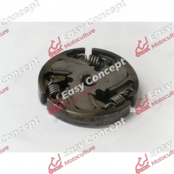 EMBRAYAGE DOLMAR PS 5000 D (4)
