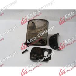 ECHAPPEMENT DOLMAR PS 5105 (2)