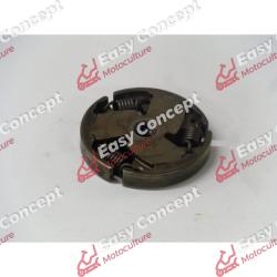 EMBRAYAGE DOLMAR PS 5105 (2)
