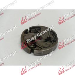 EMBRAYAGE DOLMAR PS 5000 D (5)