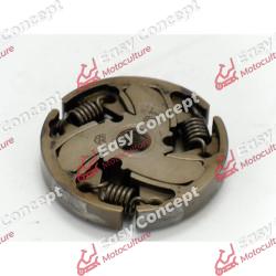 EMBRAYAGE DOLMAR PS 5000 D (7)