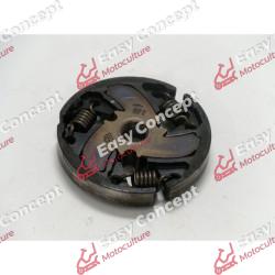 EMBRAYAGE DOLMAR PS 5000 D (8)