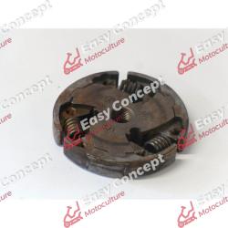 EMBRAYAGE DOLMAR PS 6100 (1)