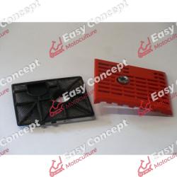 PRE-FILTRE  DOLMAR PS 9000 (2)