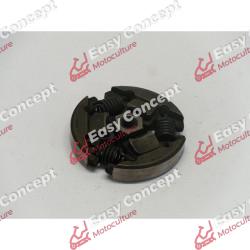 EMBRAYAGE DOLMAR PS 222 TH (1)