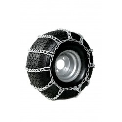 Chaines a neige STV 3600