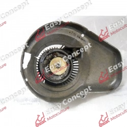 LANCEUR COMPLET  STIHL 510 (1)