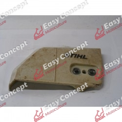 CARTER CHAINE STHIL MS 250 (1)
