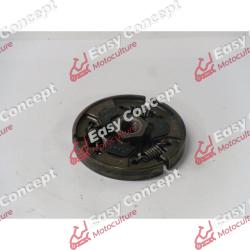 EMBRAYAGE STHIL MS 250 (1)