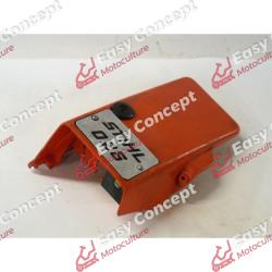 CAPOT SUPERIEUR STHIL 026 (1)