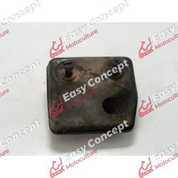ECHAPPEMENT STIHL 020 AV (4)