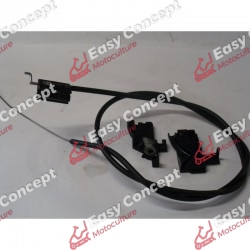 CABLE GAZ STIHL FS 120 (2)