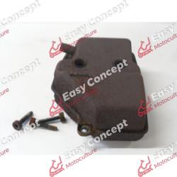 ECHAPPEMENT STIHL FS 450 (1)