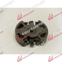 EMBRAYAGE STIHL FS 45 (1)