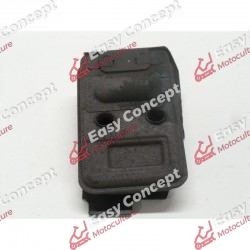 ECHAPPEMENT STIHL FS 80 (6)
