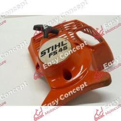 LANCEUR COMPLET STIHL FS 45...