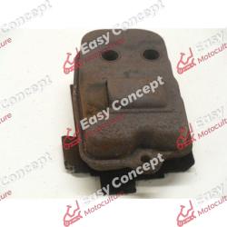 ECHAPPEMENT STIHL FS 310 (1)