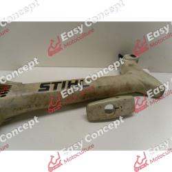 SUPPORT GUIDON STIHL FS 310...