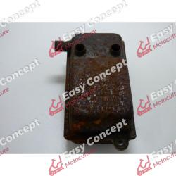 ECHAPPEMENT STIHL BR 320/L (1)