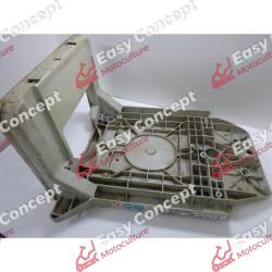 DOSSIER STIHL BR 320/L (1)