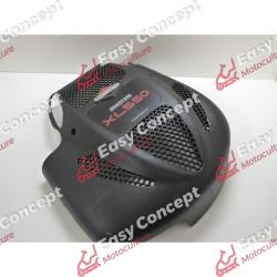 CAPOT SUPERIEUR B&S XLS 50 (3)