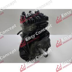 SHORT-BLOC COMPLET B&S 5 HP...