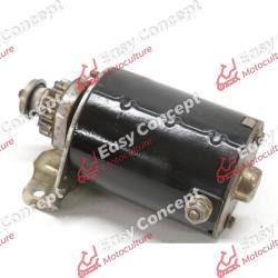 DEMARREUR B&S 12.5 HP I/C (5)