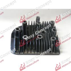 CULASSE MOTEUR B&S 5 HP (4)