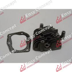 CULASSE MOTEUR HONDA G100 (1)