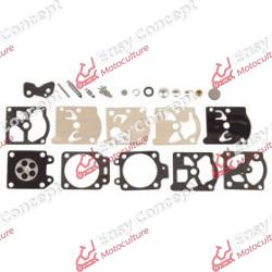 Kit carburateur origine...