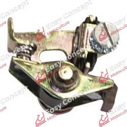 Rupteur Bernard 415081