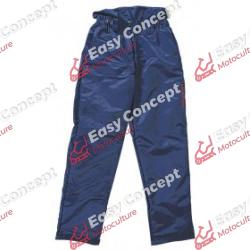 Pantalon de protection...