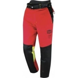Pantalon anti-coupure M
